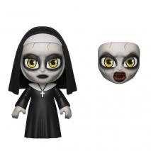 Australia The Nun - The Nun 5Star