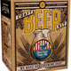 Australia Craft A Brew - American Pale Ale Brewing Kit