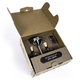 Australia Craft A Brew - Handcrafted Gin Kit