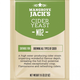 Australia Mangrove Jack's Craft Series Yeast - Cider M