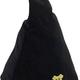 Australia Harry Potter - Hogwarts Student Hat