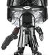 Australia Star Wars - Knight Ren Blaster ep9 HMCH Pop!