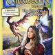 Australia Carcassonne Princess & Dragon