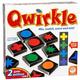Australia QWIRKLE