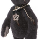 Australia Richard - Charlie Bears Isabelle Collection 2020