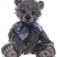 Australia Dapper - Charlie Bears Isabelle Collection 2019