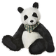 Australia Berwin - Charlie Bears Isabelle Collection 2020