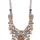 Australia Israeli Jewellery SS19