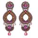Australia Israeli Jewellery W19