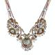 Australia Israeli Jewellery 18/19