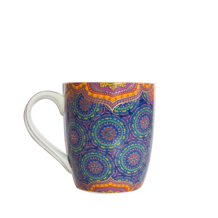 Australia Courage Mug