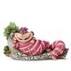"Australia DT 4"" CHESHIRE CAT IN TREE N"
