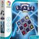 Australia Shooting Stars - Smart Game