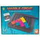Australia Marble Circuit