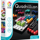 Australia Quadrillion - Smart Game