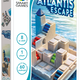 Australia Atlantis Escape - Smart Game