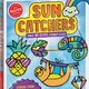 Australia Klutz: Sun Catchers