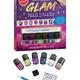 Australia METALLIC GLAM NAIL STUDIO