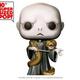 """Australia Harry Potter - Voldemort w/Nagini 10"""" Pop!"""