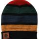 Australia Harry Potter - Hogwarts Heathered Knit Beanie