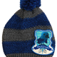 Australia Harry Potter - Ravenclaw Toddler Knit Beanie
