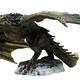 Australia Game of Thrones - Rhaegal Dlx Box Set