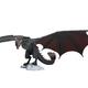 Australia Game of Thrones - Drogon Dlx Box Set