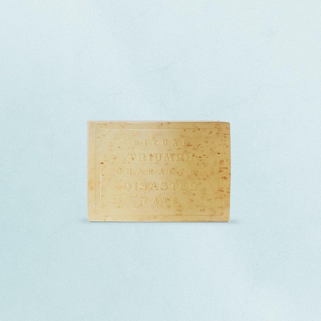Australia A+R Soap 130g