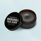 Australia Rock & Roll Face Scrub 145g Jar
