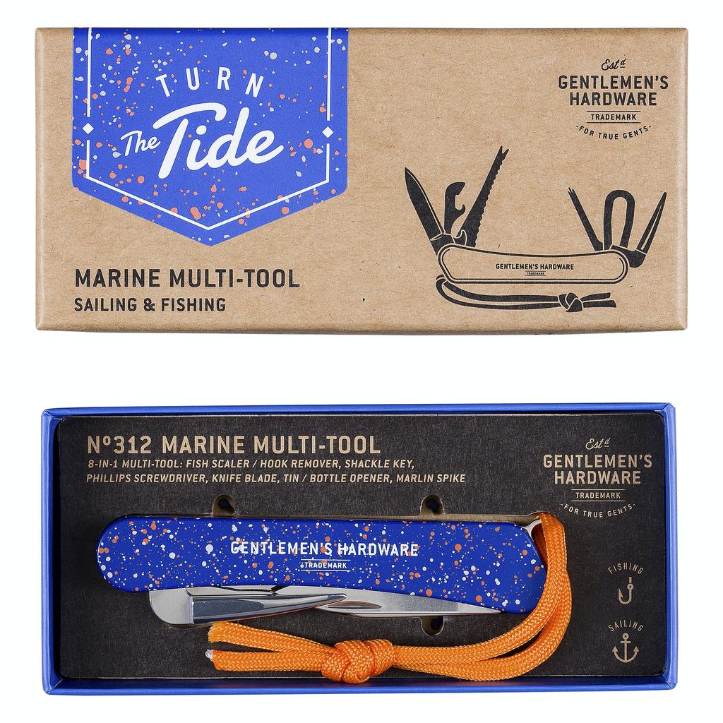 Australia Marine Multi-Tool