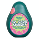 Australia Avocado Smash Game