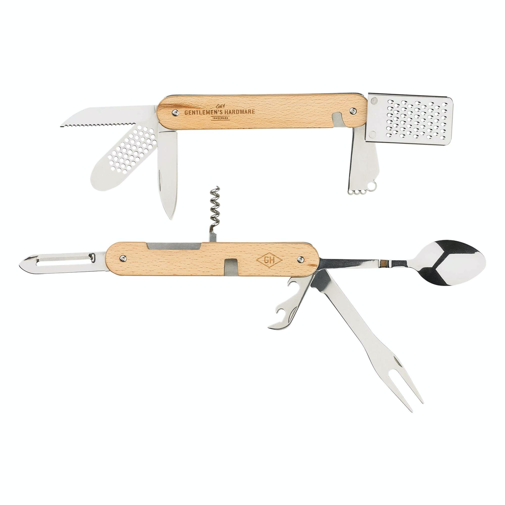 Australia Kitchen Multi-Tool