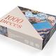 Australia 1000 Piece Puzzle - Waterpark/ drone