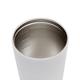 Australia Bino White/Snow 8oz Keep Cup