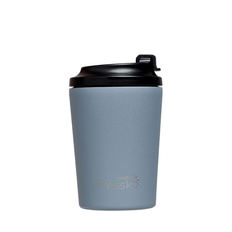 Australia Bino River Keep Cup 8oz