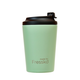 Australia Camino Mint 12oz Keep Cup
