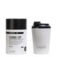 Australia Camino White/Snow 12oz Keep Cup
