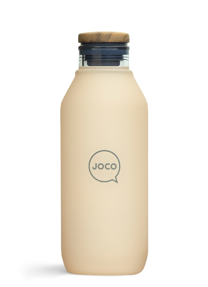 Australia Flask Velvet Grip 20oz (600ml) • Amberlight