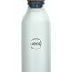 Australia Flask Velvet Grip 20oz (600ml) - Neutral