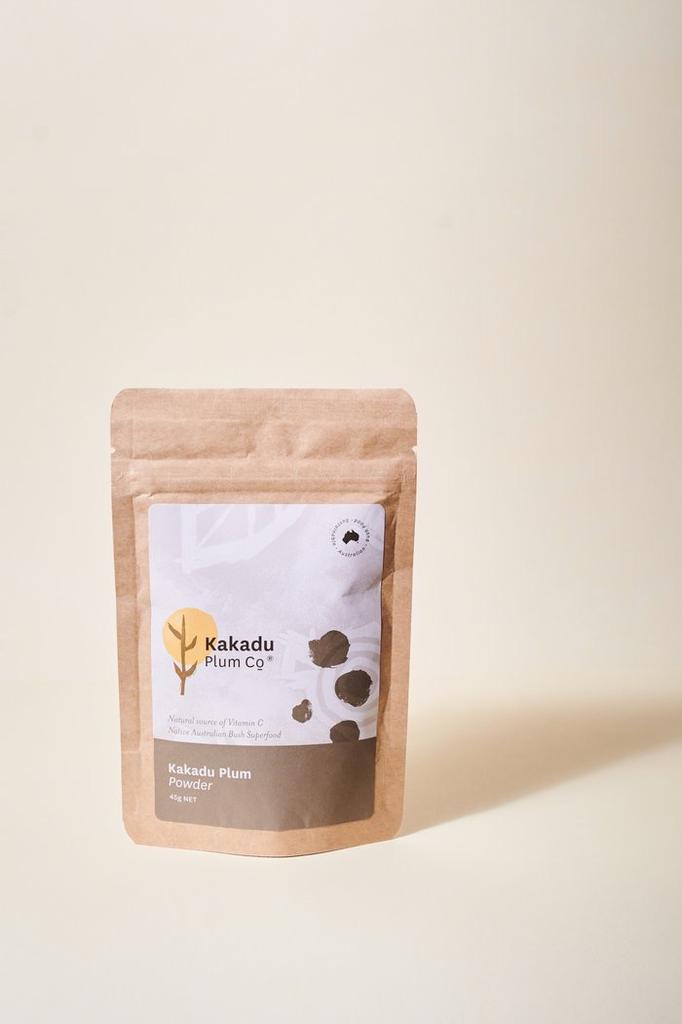 Australia Kakadu Plum Powder
