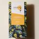 Australia Milk Chocolate Wattleseed & Candied Orange