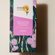 Australia Milk Chocolate Lemon myrtle, Kakadu plum & Almonds