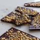 Australia Dark Chocolate Kakadu plum, Lemon myrtle & Macadamia
