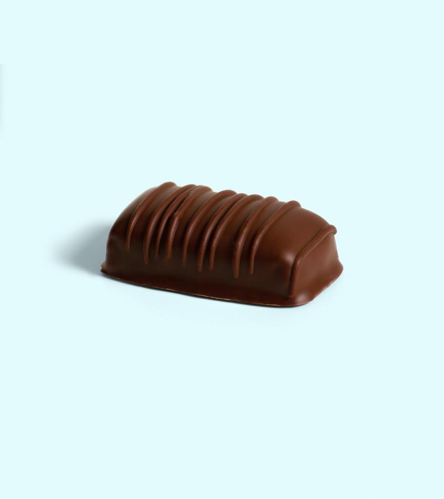 Australia Salted Caramel Crunch Chocolate Bar