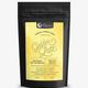 Australia Golden Latte 90g