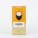 Australia Caramel Chocolate 80g