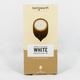 Australia White Chocolate 80g