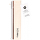 Australia EVER ECO On-The-Go Rose Gold Straw Kit 1+ Brush & Pouch