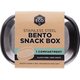 Australia EVER ECO S/Steel Bento Snack Box -1 compartment
