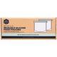 Australia EVER ECO Reusable Silicone Food Pouches - Set of 2, 1L